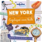 New York explique aux kids