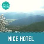 Hotel Auvergne