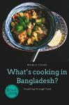 pinterest bangladesh